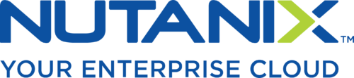 Image result for nutanix logo transparent