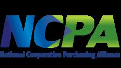 NCPA-250x142