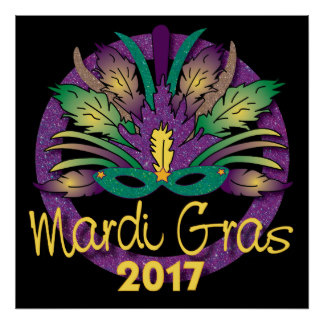 mardi_gras_mask_poster_2017-r17d1fd4566884d8dabc44e72ccbee690_w2q_8byvr_324